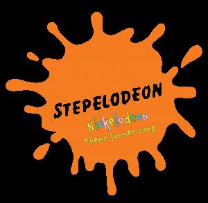 Stepeloden