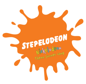 Stepalodeon